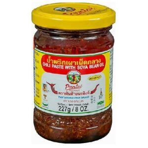 Pantai-Chili-Paste-with-Soya-Bean-Oil-Medium-Hot-227g