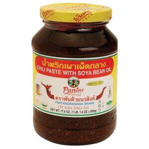 Pantai-Chili-Paste-with-Soya-Bean-Oil-Medium-Hot-500g