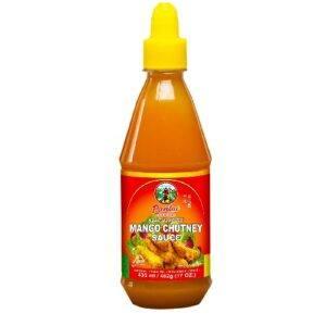 Pantai-Mango-chutney-sauce-435ml