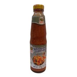 Pantai-Soya-Bean-Curd-Sauce-for-Sukiyaki-300ml