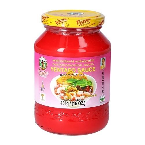Pantainorasingh-Brand-Yentafo-Sauce-454g