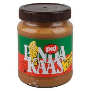 PCD-Panda-Kaas-Peanut-Paste-350g