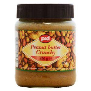PCD-Peanut-Butter-Crunchy-350g