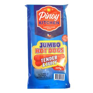 Pinoy-Kithen-Humbo-Hot-dogs-320gr