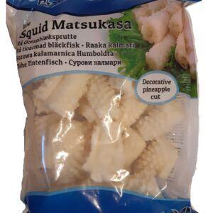 Planet-Pride-Raw-Squid-Matsukasa-1kg