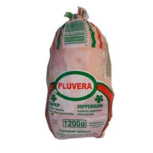 Pluvera-Strong-chicken