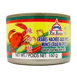 Por-Kwan-Mince-Crab-in-Spices-160g