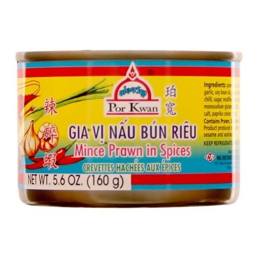 Por-Kwan-Mince-Prawn-in-Spices-160g
