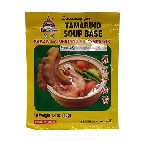 Por-Kwan-Tamarind-Soup-Base-40g