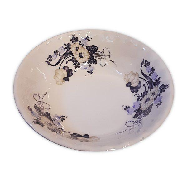 Porcelaenskael2-1