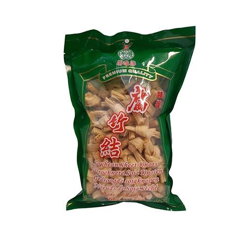 Premium-Quality-Soybean-Sheet-Knots-300g