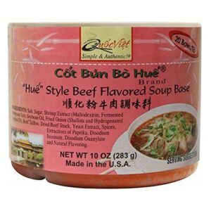 Quoc-Viet-Foods-Cot-Bun-Bo-Hue-Style-Beef-Flavored-Soup-Base-283g