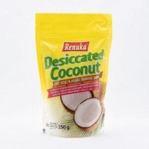 Renuka-Desiccated-Coconut-250g