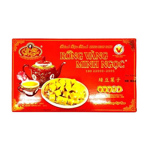 Rong-Vang-Minh-Ngoc-Mung-Bean-Cake-300gr