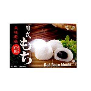 Royal Family Red Bean Mochi 210gr 1