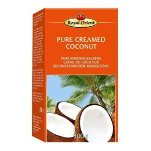 Royal-Orient-Pure-Creamed-Coconut-200g