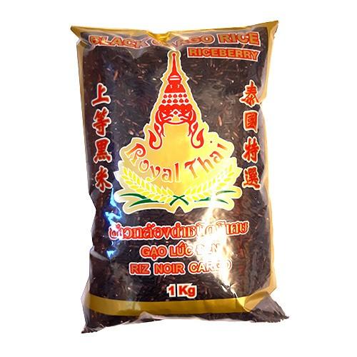 Royal-Thai-Black-Cargo-Rice-1kg