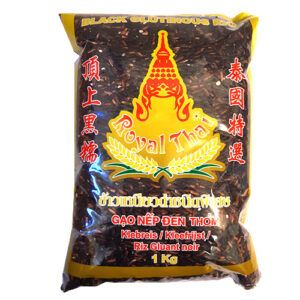 Royal-Thai-Black-Glutinous-Rice-1kg