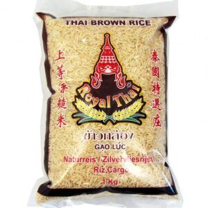 Royal-Thai-Brown-rice-1kg