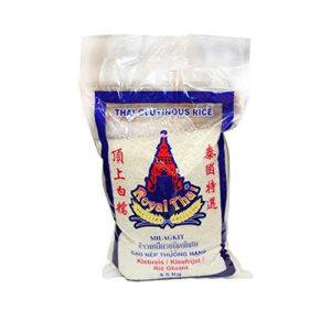 royal-thai-glutinous-rice-4-5kg