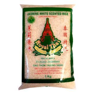 ROyal-Thai-Jasmine-White-Scented-Rice-1kg