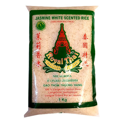 ROyal-Thai-Jasmine-White-Scented-Rice-1kg