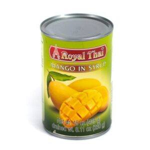 Royal-Thai-Mango-in-Syrup-425g