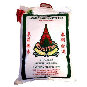Royal-Thai-Milagrosa-Jasmine-White-Scented-Rice-10kg