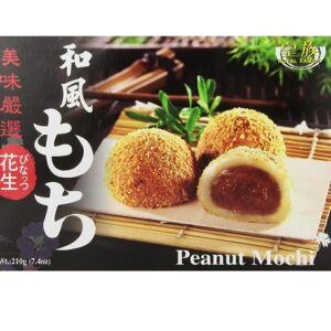 Royal-Thai-Peanut-Mochi-210gr