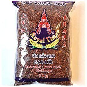 Royal-Thai-Red-Cargo-rice-1kg