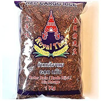 Royal-Thai-Red-Cargo-rice-1kg