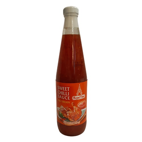 Royal-Thai-Sweet-Chilli-Sauce-For-Chicken-700ml