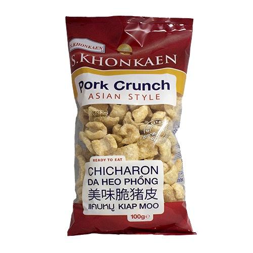 S-Khonkaen-Pork-Crunch-Asian-Style-100g