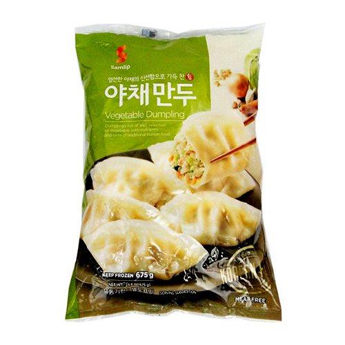 Samlip-Vegetable-Dumplings-675g