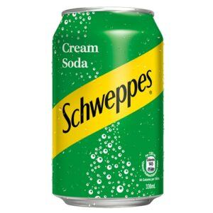 Schweppes-Cream-Soda-330ml