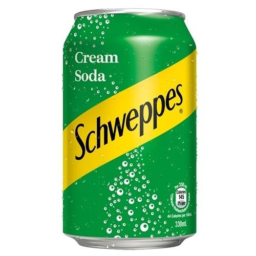 Schweppes-Cream-Soda-330ml