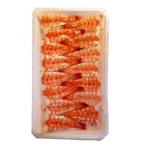 Seacon-Sushi-Ebi-180Gr