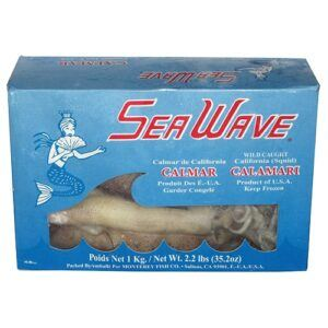 Seawave-Wild-Caught-California-Squid-Calamari-1kg