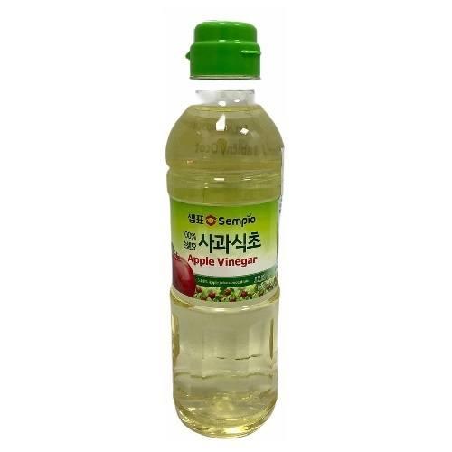 Sempio-Apple-Vinegar-500ml