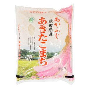Shinmei-Akafuji-Akitakomachi-rice-2kg