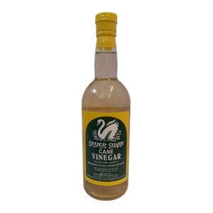 Silver-Swan-Cane-Vinegar-5-Natural-Acidity-750ml
