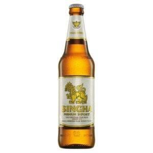 Singha-Premium-Beer-5pct-Alc-330ml