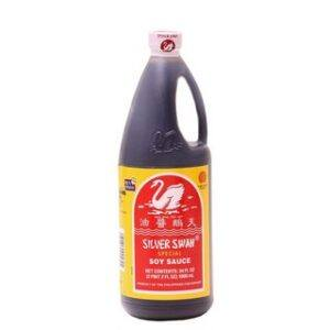 Soy-Sauce-1ltr-Silver-Swan-