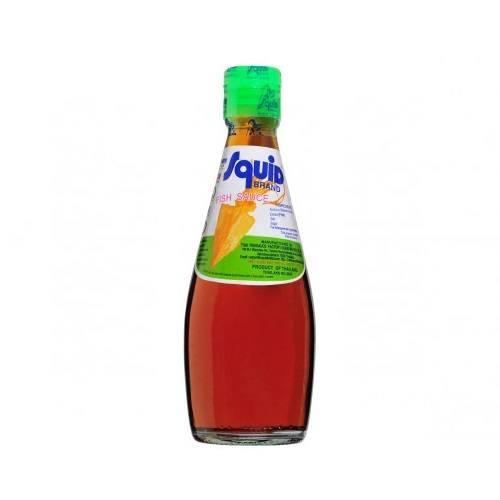 Squid-Brand-Fish-Sauce-300ml