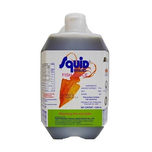 Squid Fish Sauce 4 5l E1603268431586 1