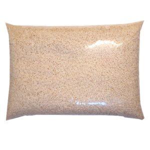 STC-Better-Glutinous-rice-2kg