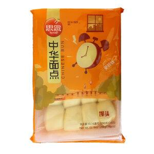 Synear-Chinese-Steamed-Bun-288g-16pcsx18g