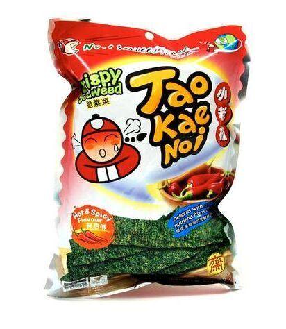 Tae-Ka-Noi-Hot-spicy-flavour-32gr