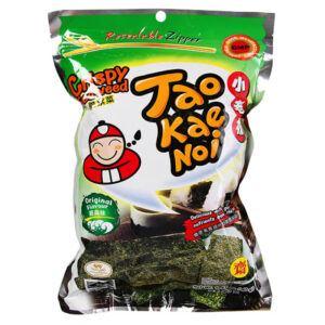Tae-ka-noi-Original-flavour-32g