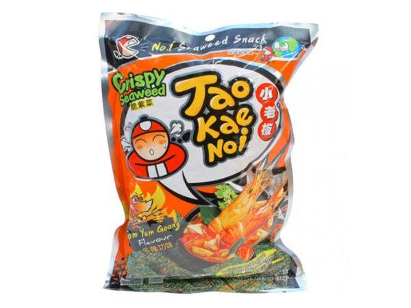 Tae-ka-noi-Tom-Yum-Flavour-32gr